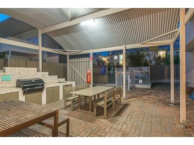 9 / 32 Fortescue Street, Spring Hill