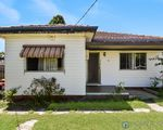 5 Rose Street, Sefton