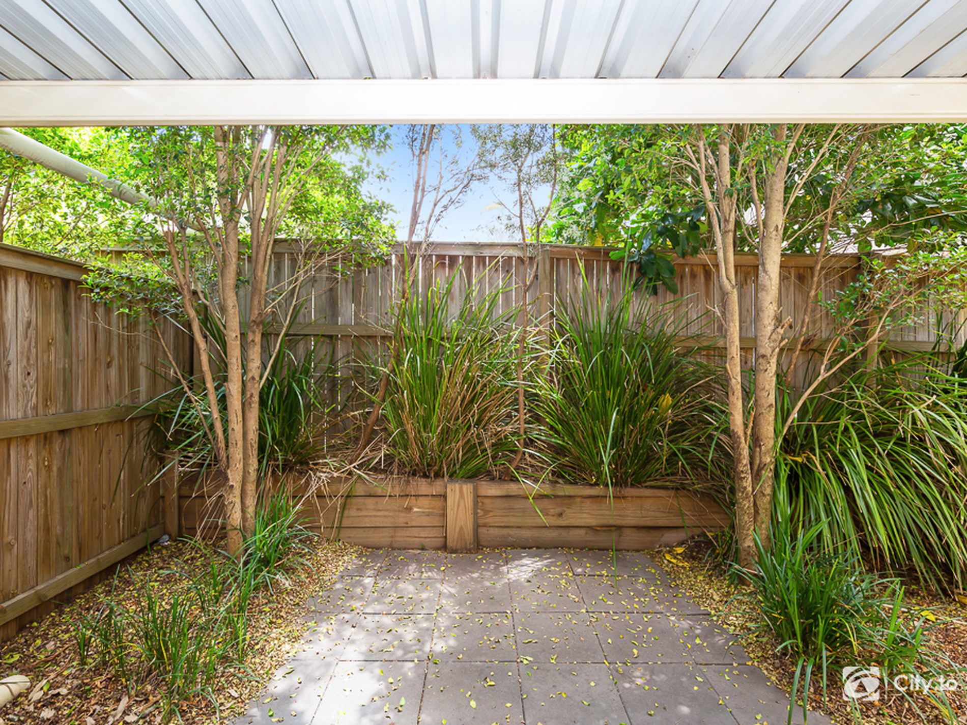 1 / 58 River Hills Road, Eagleby