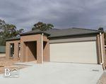 Lot 3, 5710 Calder Highway, Kangaroo Flat
