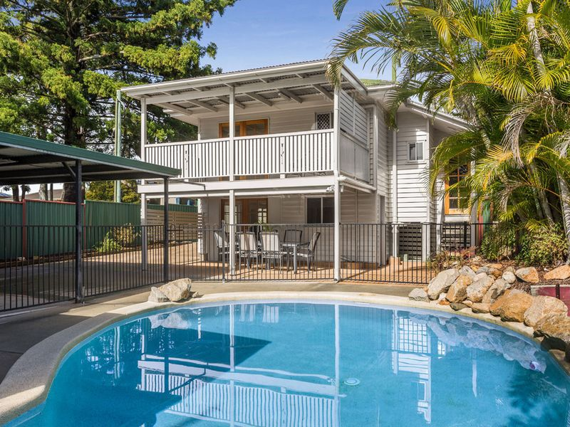 289 Preston Road, Wynnum West