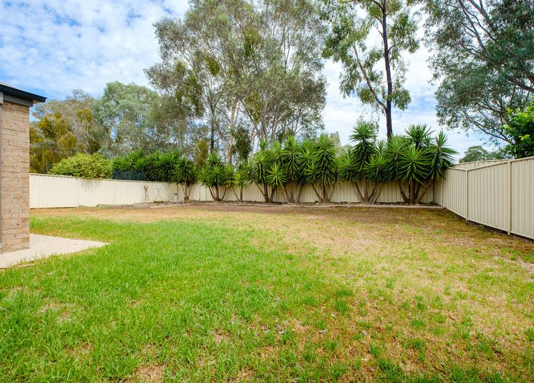 12 Winnell Court, Thurgoona