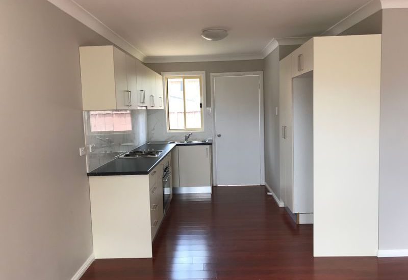 44A Great Western Highway, Colyton