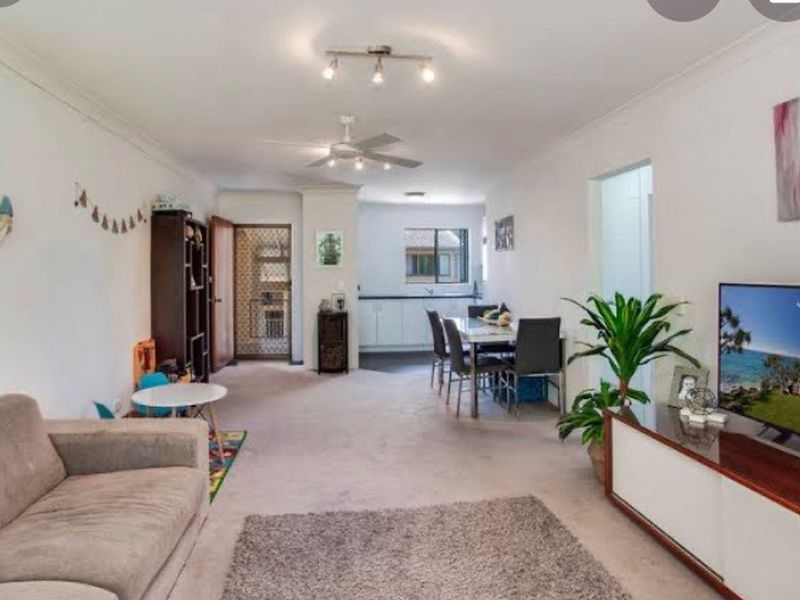 76 / 22 Barbet Place, Burleigh Waters