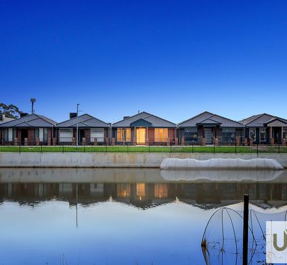 16 Titan lodge walk, Pakenham