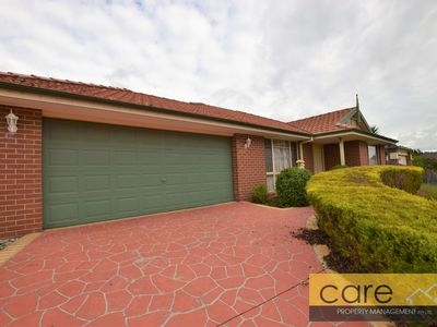 72 Tangerine Drive, Narre Warren South