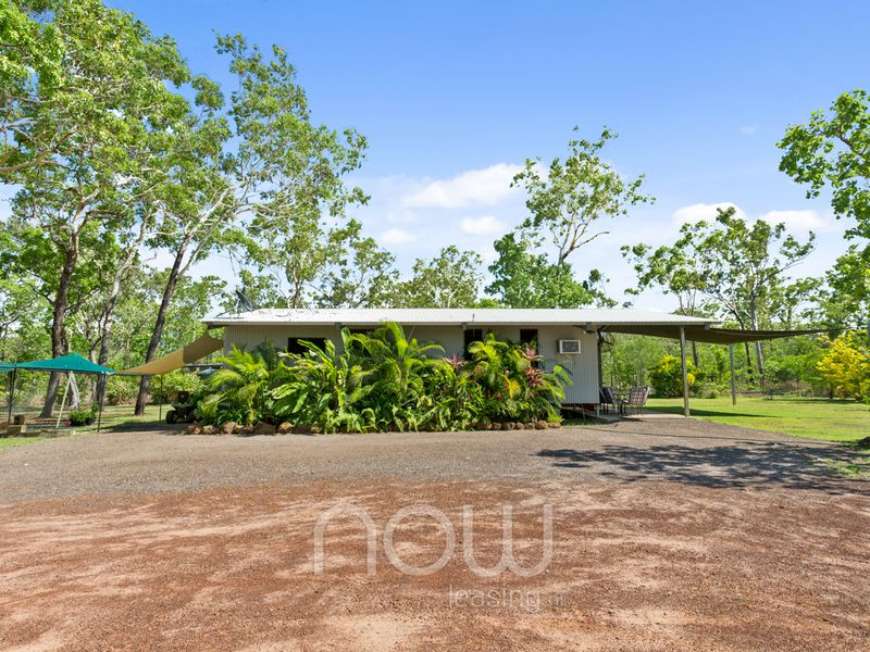 15 Malachite Road, Lloyd Creek