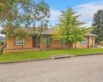 5 Enfield Avenue, Lithgow