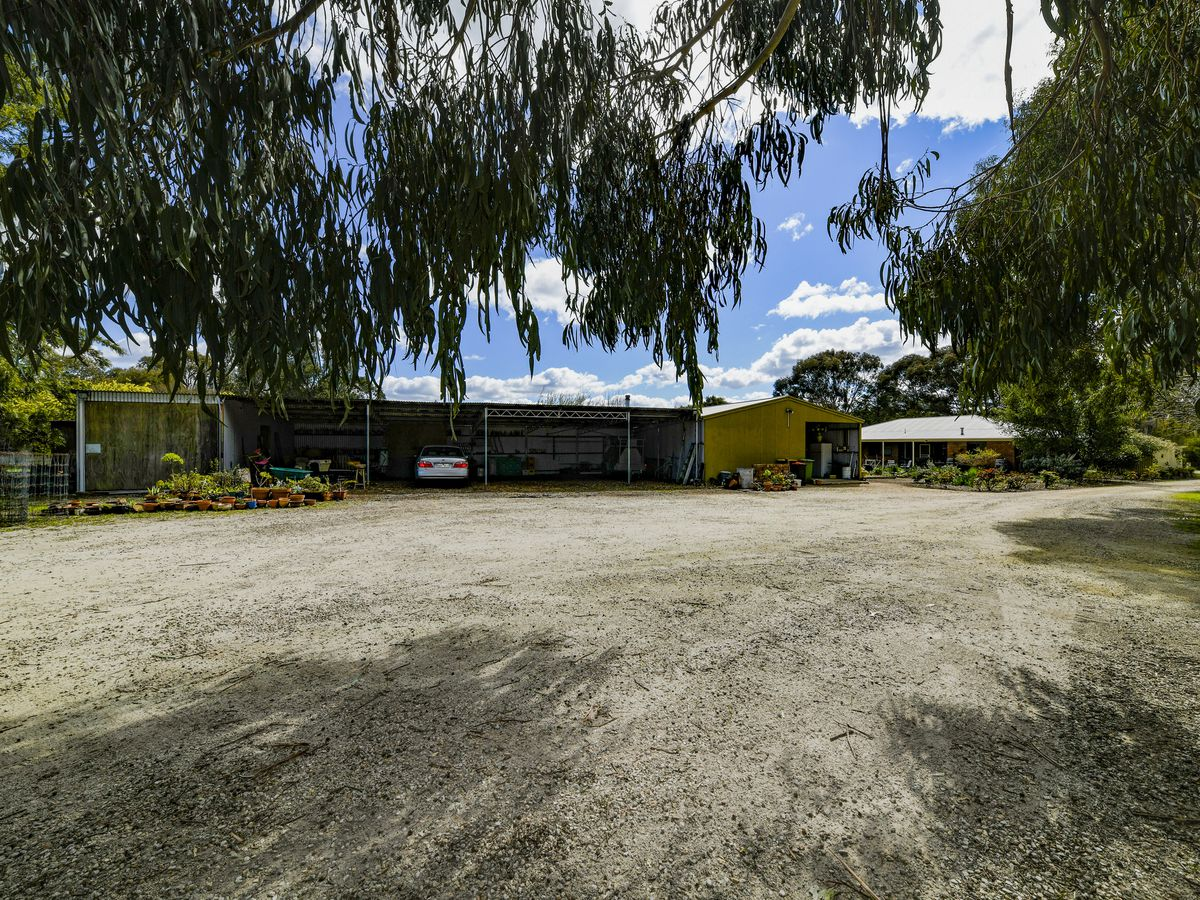 328 Swanpool Road, Swanpool