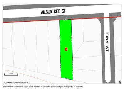 9 Wilburtree St, Tamworth