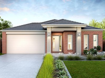 lot 12 Merlot Way, Clyde North
