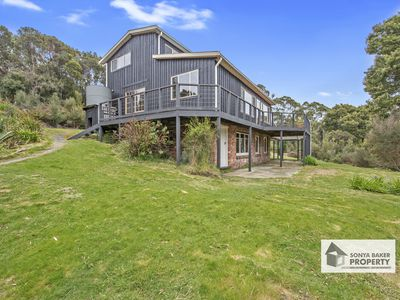 17515 Bass Highway, Boat Harbour