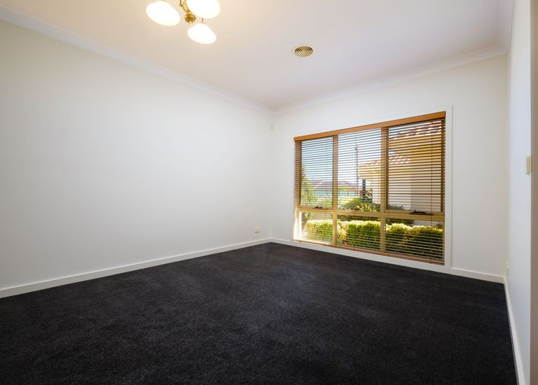 2 / 89 Brockley Street, Wodonga