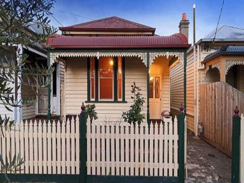 67 Macperson Street, Footscray