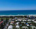 3057 / 2623 Gold Coast Hwy, Broadbeach
