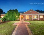 3 WILCA WAY, Wodonga