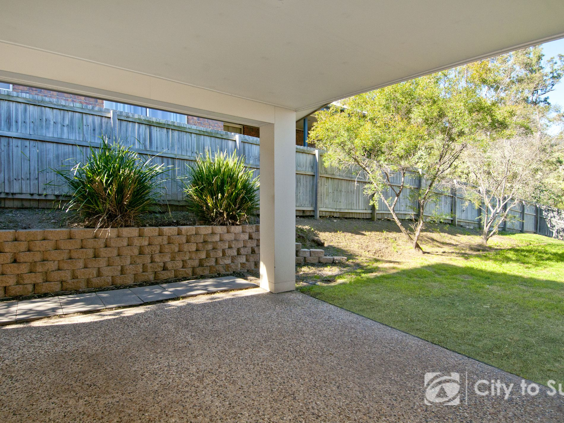 3 Mapleton Close, Waterford