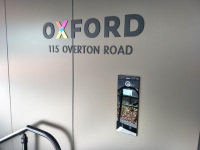 110/115 Overton Road, Williams Landing