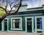 196 Wright Street, Adelaide