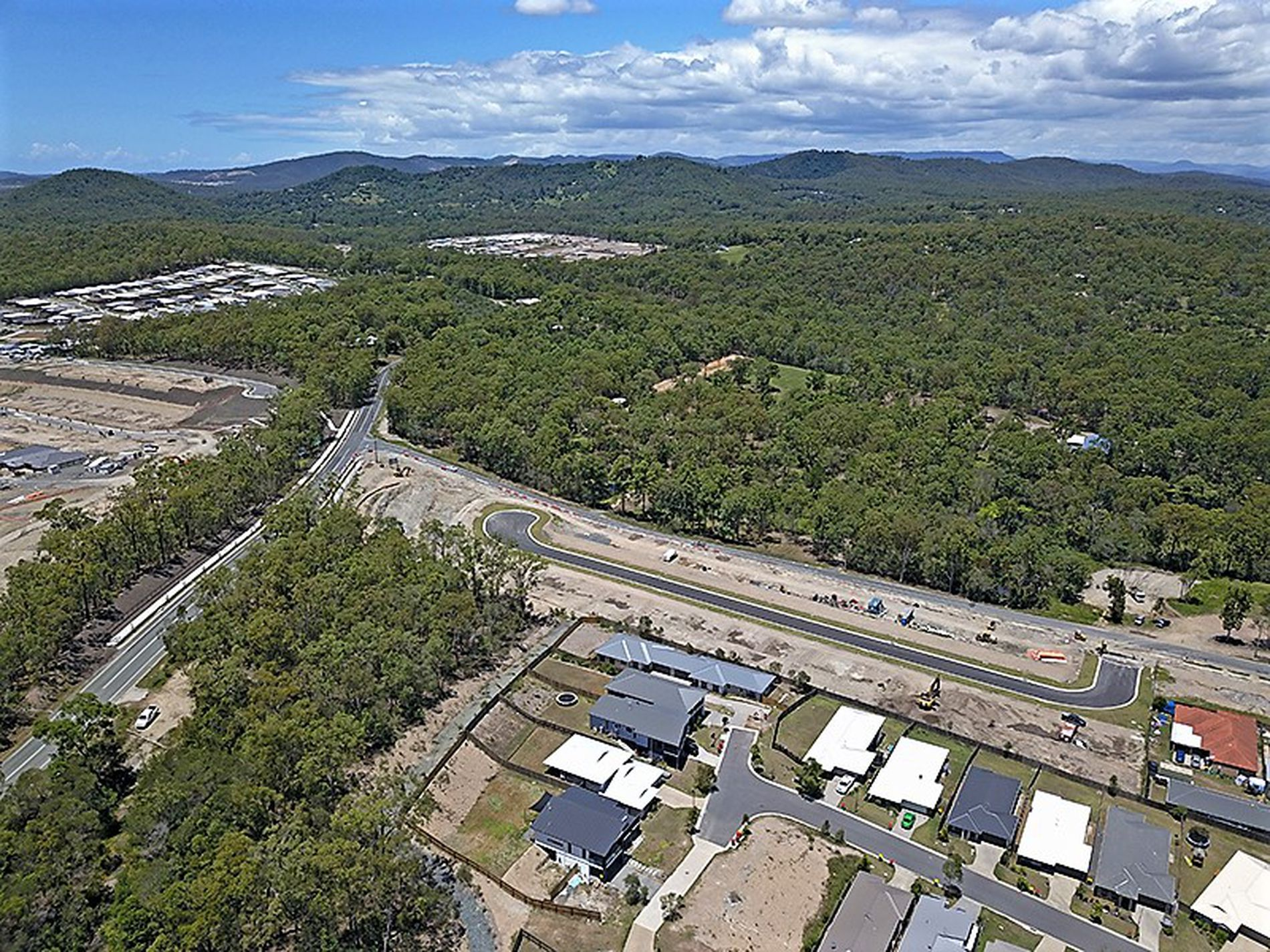 Lot 13, 298 Dairy Creek Road, Waterford