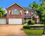 3 Iwan Place, Beaumont Hills