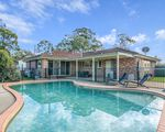 104 Coorumbung Road, Dora Creek