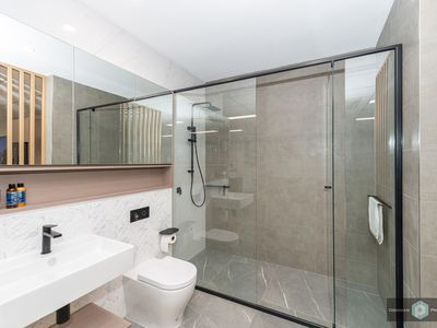 4 Bed / 3-5 Winston Street, Asquith