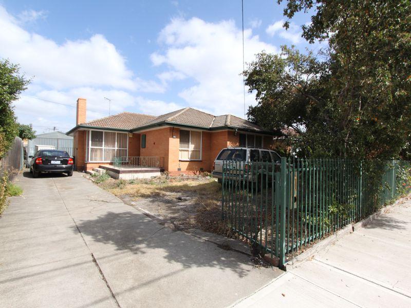 15 Krambruk Street, Sunshine West