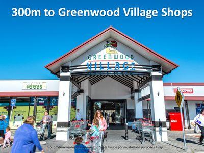 9 Redgum Street, Greenwood