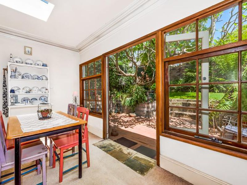 21 Hartley Street, Rozelle