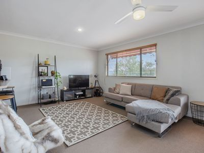 3028 / 6 Crestridge Crescent, Oxenford