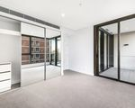One Bed / 83 Harbour Street, Haymarket