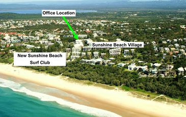 1/26 Duke Street, Sunshine Beach