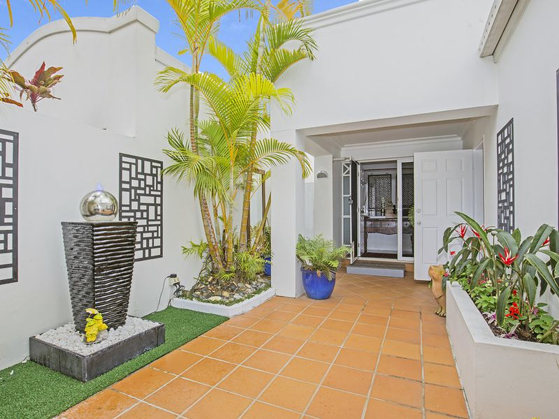 6 / 100 Cotlew Street East, Southport
