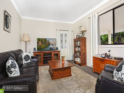 1 / 39 Daisy Street, Fairy Meadow