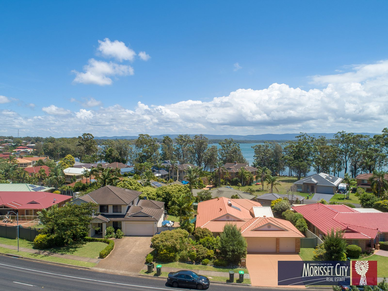 54 Waikiki Road, Bonnells Bay