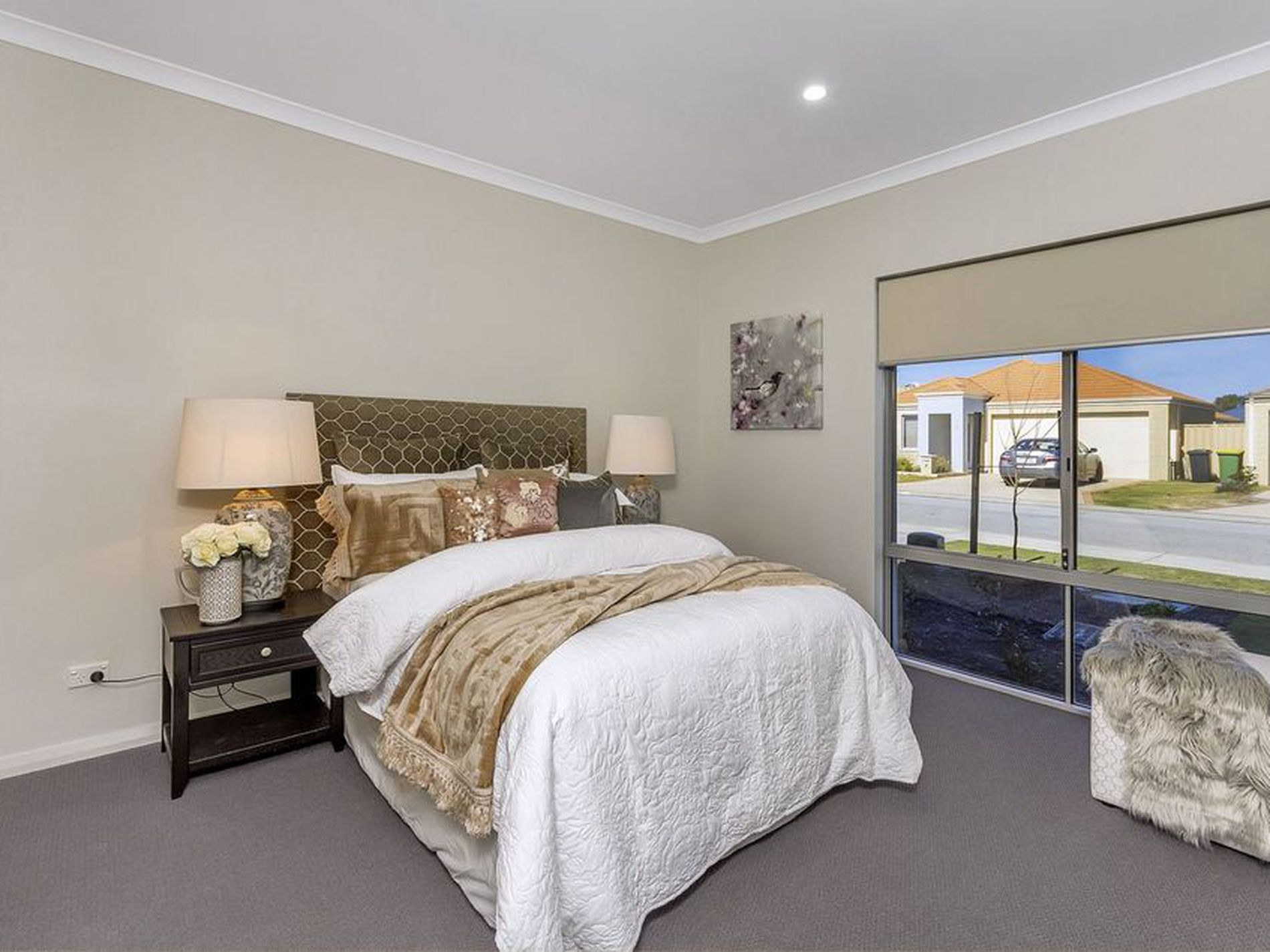 103 Portcullis Drive, Willetton