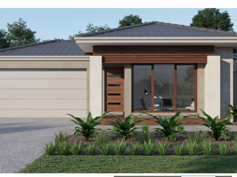 Lot 914A Garig Way, Tarneit