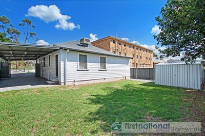 41 Gipps Street, West Tamworth