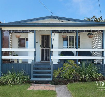 5 Kate Street, Woody Point