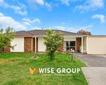 2 Cirrus Close, Hampton Park