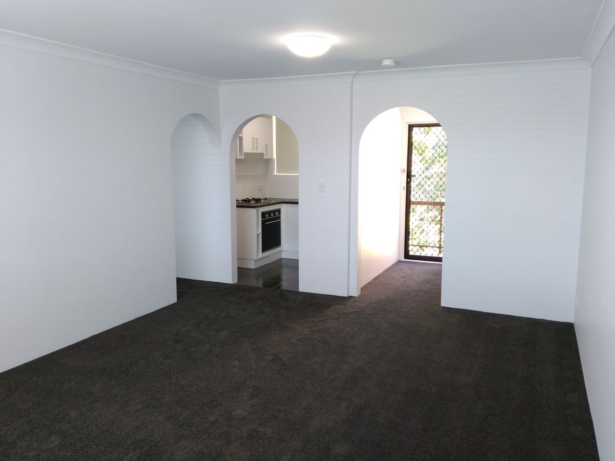 7 / 15 Kingsford Street, Auchenflower