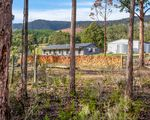 333 Judds Creek Road, Judbury