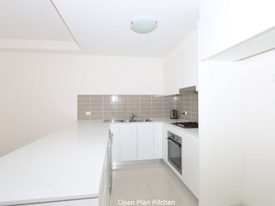 4 / 4 - 6 Peggy Street, Mays Hill