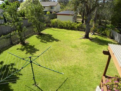 34 Tradewinds Ave, Sussex Inlet