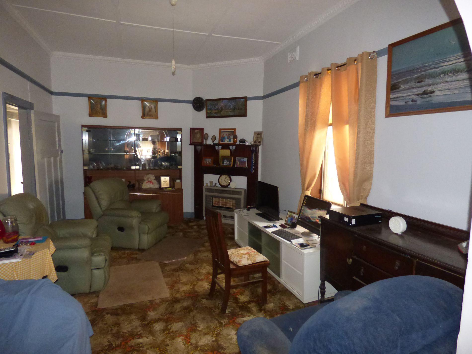71 Binya Street, Griffith