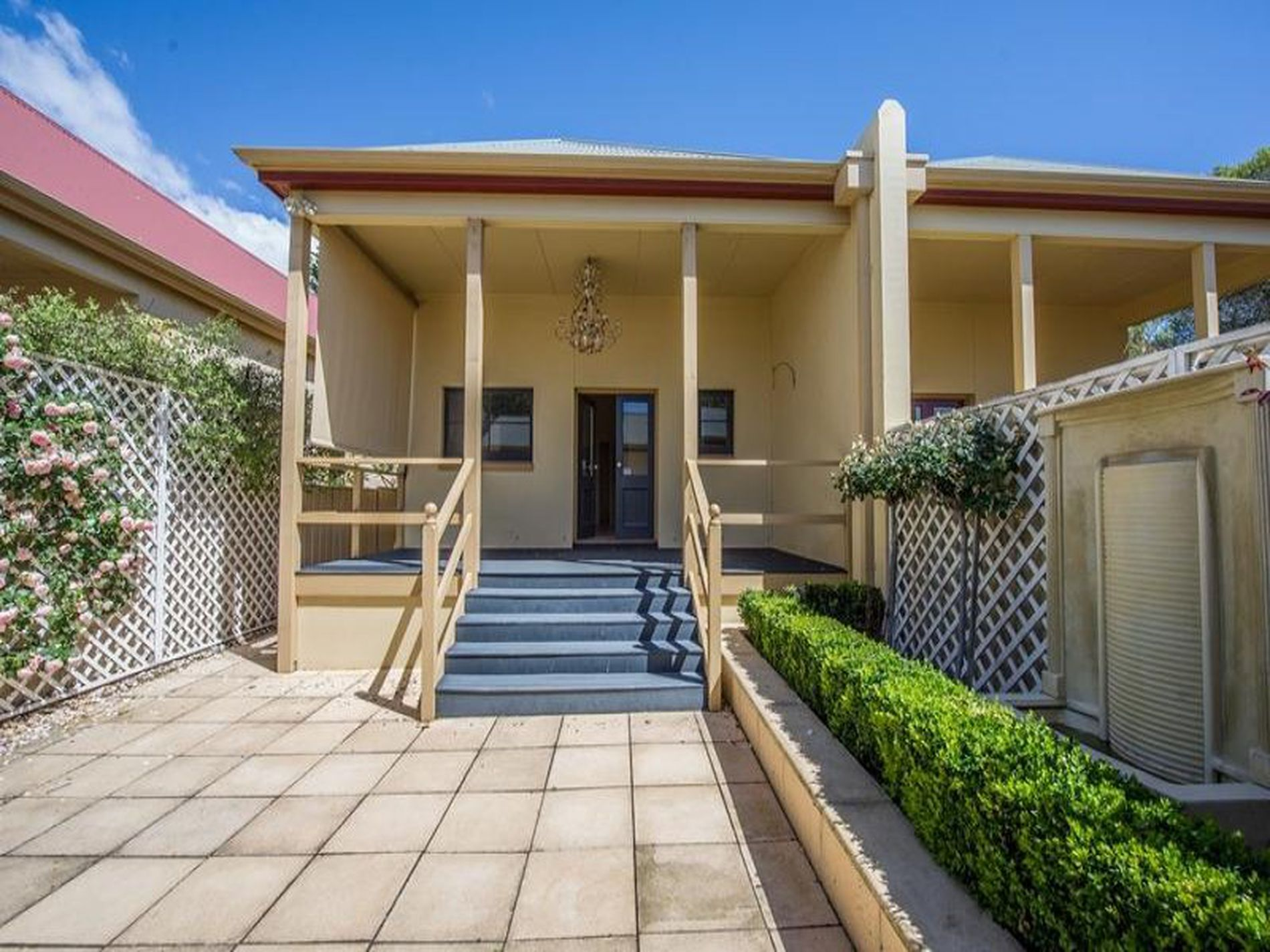 46 Main Street, Henley Beach