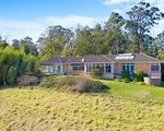 9523 Princes Highway, Dignams Creek