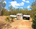 13 Goldfinch Road , Wondecla