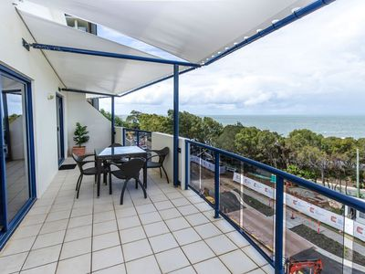 14 / 93 Marine Parade, Redcliffe
